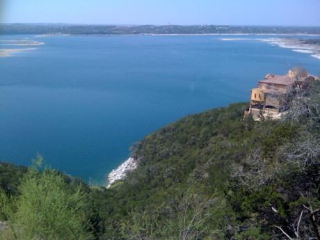 Austin Lakes
